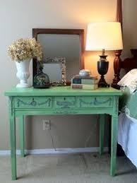 chalk painted furniture ideas chalk paint color theory antibes green chalk paint colors furniture ideas