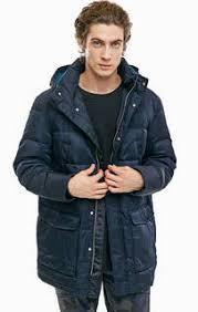 Купить мужскую <b>куртку Armani Exchange</b> в интернет-магазине ...