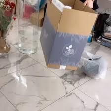 Do Eco - Мы в Doeco любим <b>дарить</b> подарки. Поскольку мы с...