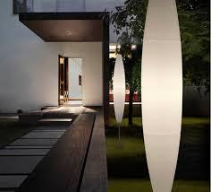 modern havana mono lamps design ideas for home interior lighting by joseph forakis 1 home interior lighting 1
