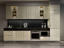 Small Space Kitchen Appliances Ideas Beautiful Kitchen Floor Plans For Small Spaces Kitchen