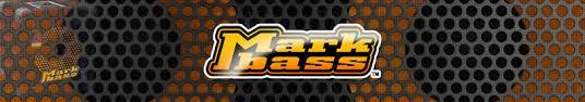 <b>Markbass</b> · Усилители для <b>бас</b>-гитары Интернет Магазин