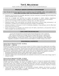 marketing project manager resume telecommunications project manager resume grayshon co cover resume examples manager resume objective examples vice marketing