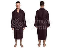 Мужская домашняя одежда: купить в интернет-магазине ...