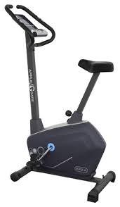 Вертикальный <b>велотренажер AppleGate B22</b> A