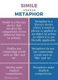 metaphor essayexcessum metaphor essay tk