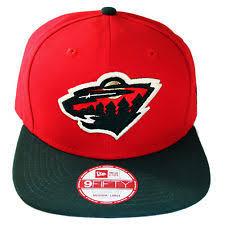 Красный <b>Mitchell & Ness</b> головные уборы для мужчин - огромный ...