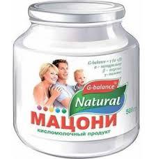 Напиток кисломолочный Тан <b>Мацони G</b>-<b>balance 1</b>,<b>5</b>% 500 мл ...