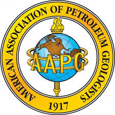 American Assoc of Petroleum Geologists (AAPG)