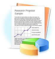 Quality Research Proposal Samples at an Affordable Price  Papersconsulting com At papersconsulting com we provide sample research proposals at the lowest price      Any style  any difficulty level and before any deadline