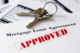 Pre Qualified It is helpful to visit with a mortgage professional early  even if you haven     t settled on the sort of home to look for  What for