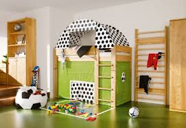 e breathtaking boys bedroom ideas small room boys bedroom ideas for boys bedroom designs for small spaces breathtaking image boys bedroom