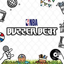 <b>Buzzer Beat</b> Festival 2019 - 456 Photos - Concert Tour -