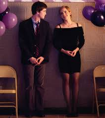 the perks of being a wallflower official movie poster released the perks of being a wallflower