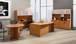 starting at 99900 cherry office furniture