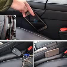 <b>For Nissan Qashqai</b> /+2 /Dualis 2007 2013 J10 <b>1PC</b> CAR SEAT ...