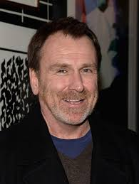 Actress Colin Quinn attends the after party for 'The Secret Life Of Walter Mitty' screening hosted by 20th Century Fox ... - Colin%2BQuinn%2BSecret%2BLife%2BWalter%2BMitty%2BAfterparty%2BUu41pU3zDkWl