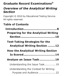 time management essaymanagement essay writing time management strategies for writing a paper