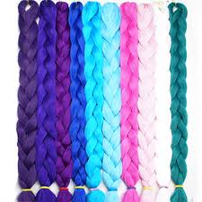 China <b>Hair</b> factory Store - Amazing prodcuts with exclusive ...