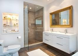 bathroom beautiful beautiful bathroom lighting ideas tags