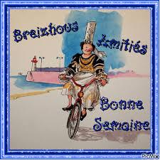 """Résultat de recherche d'images pour """"gif je suis bretonne et fière de l'être"""""""