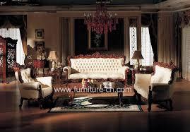 sofa living room furniture ss 45 1 china living room furniture