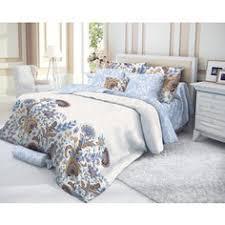 Купить кпб <b>Verossa</b> - цены на <b>постельное белье</b> на сайте Snik.co
