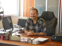 Curriculum Vitae - Abid Khalid Rasul