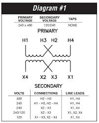 transformer wiring diagram transformer image square d transformer wiring diagram square wiring diagrams online on transformer wiring diagram