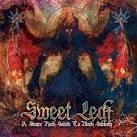 Sweet Leaf: A Stoner Rock Salute to Black Sabbath