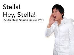 streetcar d desire stella love quotes valentine day streetcar d desire stella love quotes valentine day