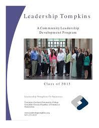 2013 leadershiptompkinsyearbook by biz tompkins cortland 2013 leadershiptompkinsyearbook by biz tompkins cortland community college issuu
