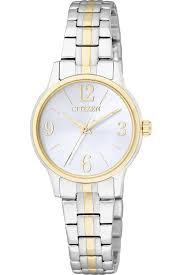 Женские <b>часы</b> CITIZEN EX0294-58H Распродажа! - купить по ...