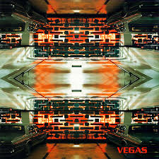 The <b>Crystal Method</b> - <b>Vegas</b> | Releases | Discogs