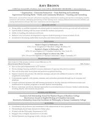 sample resume objective for college career objectives for sample resume objective for college scholarship example resume cover letter narrative college essay personal examples resume