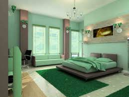 Warm Paint Colors For Living Rooms Living Room Picking Paint Colors For Living Room Home Colour