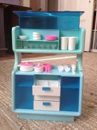 barbie dream house furniture and the design of the furniture ideas to the home draw with elegant views and gorgeous 8 barbie furniture ideas