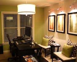 design my home office. full size of home officedesign my office small design ideas