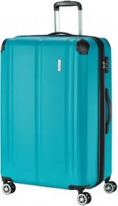 Дорожные сумки и чемоданы - ROZETKA | Купить Дорожные ...