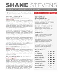 resume template making how to make a construct for 79 79 interesting microsoft word resume templates template
