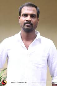 Image result for kutram kadithal director