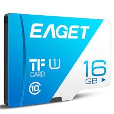 <b>Eaget t1</b> tf card <b>memory card</b> 16gb/32gb/64gb/128gb class 10 tf card ...