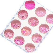 Купите <b>pink</b> pearl nails онлайн в приложении AliExpress ...