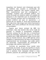 Resultado de imagem para IMAGENS DE RECEITAS DE ANTA