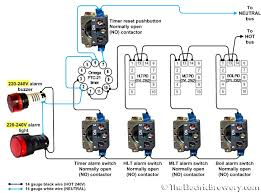 wiring diagram for time delay relay the wiring diagram faq adapting for 220 240v countries wiring diagram