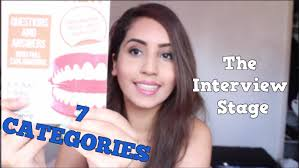 getting into dental school the interview stage types of getting into dental school the interview stage types of questions