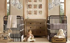 home decorating ideas twin nursery minimalist f kids rooms baby room for twins art 1920x1183 baby nursery design ideas inmyinterior interior furniture