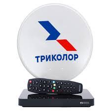 Купить <b>Телевизор YUNO ULX</b>-<b>39TCS221</b> по цене 14 990 руб. в ...