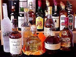 тема алкоголь