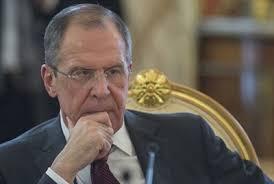 Resultado de imagem para Sergey Lavrov